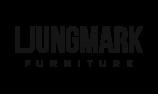 Company_Logos5.png